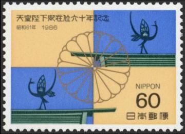 190324b3