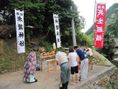 2009年7月25日 - zhuhuanainiao - 朱鹮爱鸟协会