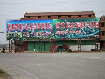 China1203a1