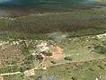 Bagamoyo060819a2