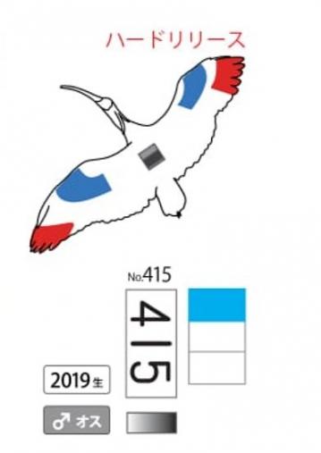 201002b16