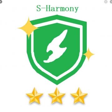 Sharmony2